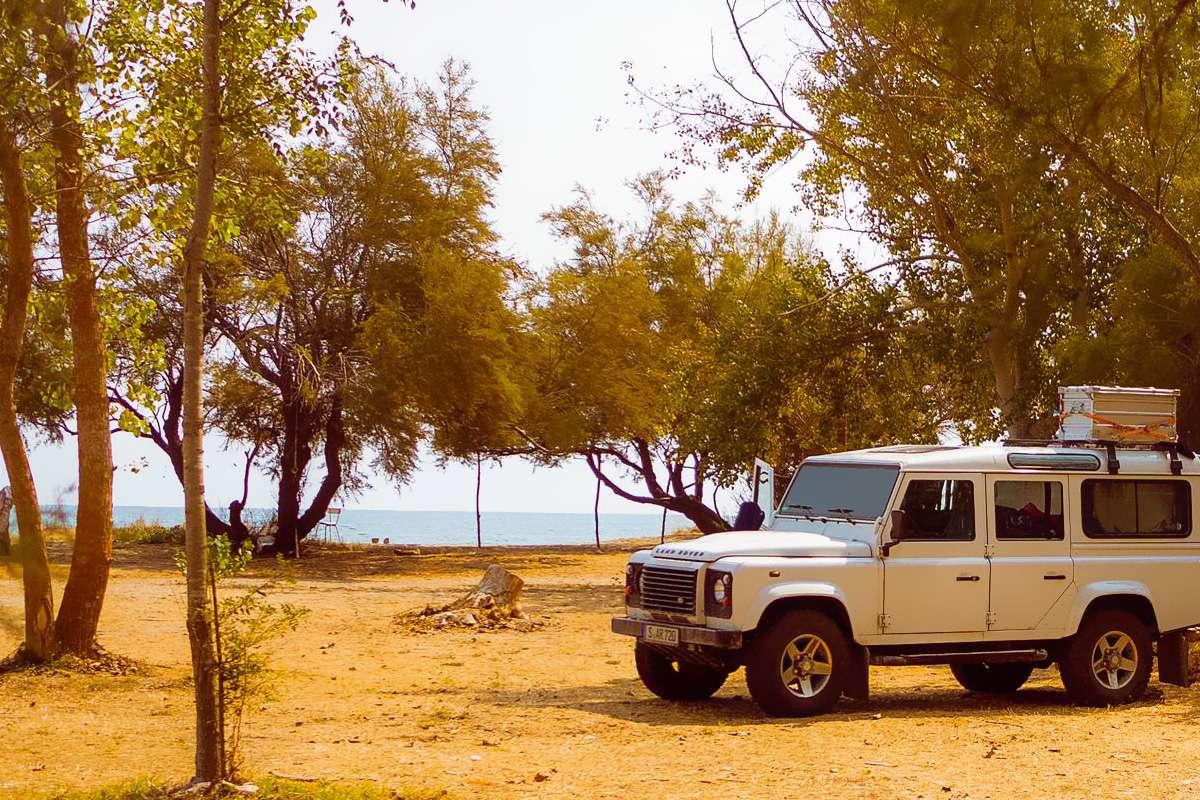 npl-overland-offroad-reisen-training-abenteuer-blogpost-korsika