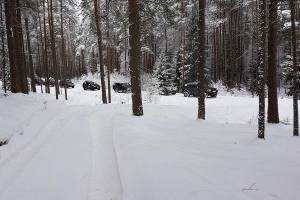 npl-overland-offroad-scout-our-lettland-schnee-convoi-2018