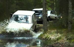npl-overland-offroad-tour-abenteuer-reise-lettland-11-2018-home-teaser-megamenue-400x257