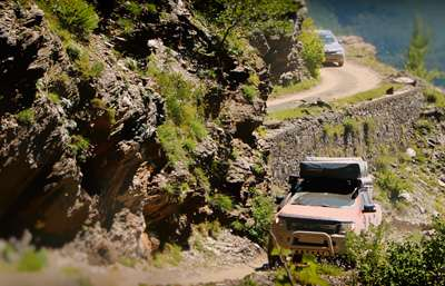 discovery-4x4-offroad-tour-albanien-montenegro-07.2019-menue
