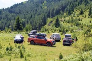 npl-overland-offroad-tour-albanien-montenegro-10
