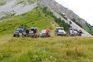 npl-overland-offroad-tour-albanien-montenegro-11
