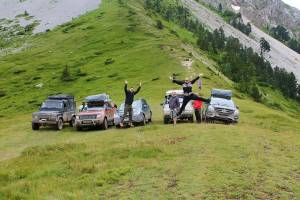 npl-overland-offroad-tour-albanien-montenegro-4