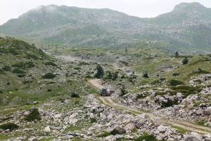 npl-overland-offroad-tour-albanien-montenegro-6