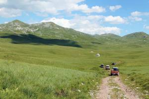 npl-overland-offroad-tour-albanien-montenegro-8