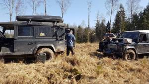 npl-overland-offroad-tour-lettland-4x4-2018-2019 (29)