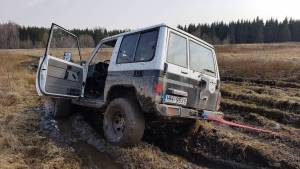 npl-overland-offroad-tour-lettland-4x4-2018-2019 (31)