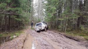 npl-overland-offroad-tour-lettland-4x4-2018-2019 (32)