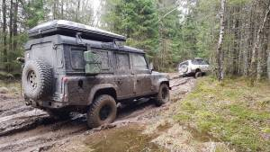 npl-overland-offroad-tour-lettland-4x4-2018-2019 (33)