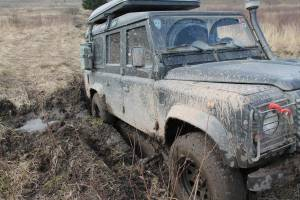 npl-overland-offroad-tour-lettland-4x4-2018-2019 (34)