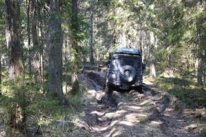 npl-overland-offroad-tour-lettland-4x4-2018-2019 (35)