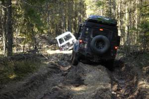 npl-overland-offroad-tour-lettland-4x4-2018-2019 (36)