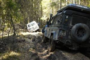 npl-overland-offroad-tour-lettland-4x4-2018-2019 (37)