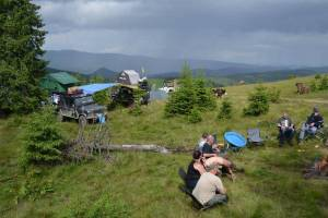 npl-overland-offroad-tour-rumaenien-camp-3