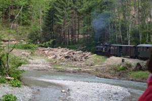 npl-overland-offroad-tour-rumaenien-dampflok