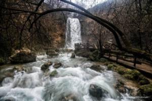 npl-overland-offroad-tour-serbien-goldrausch-2018-2019 (12)
