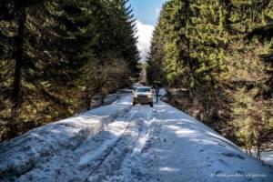 npl-overland-offroad-tour-serbien-goldrausch-2018-2019 (17)