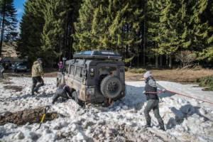 npl-overland-offroad-tour-serbien-goldrausch-2018-2019 (19)