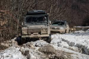 npl-overland-offroad-tour-serbien-goldrausch-2018-2019 (22)