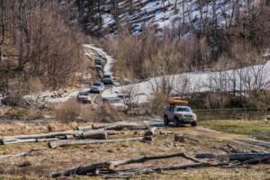 npl-overland-offroad-tour-serbien-goldrausch-2018-2019 (23)