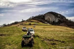 npl-overland-offroad-tour-serbien-goldrausch-2018-2019 (28)
