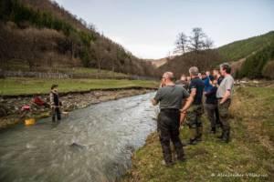 npl-overland-offroad-tour-serbien-goldrausch-2018-2019 (29)