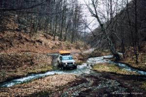 npl-overland-offroad-tour-serbien-goldrausch-2018-2019 (9)