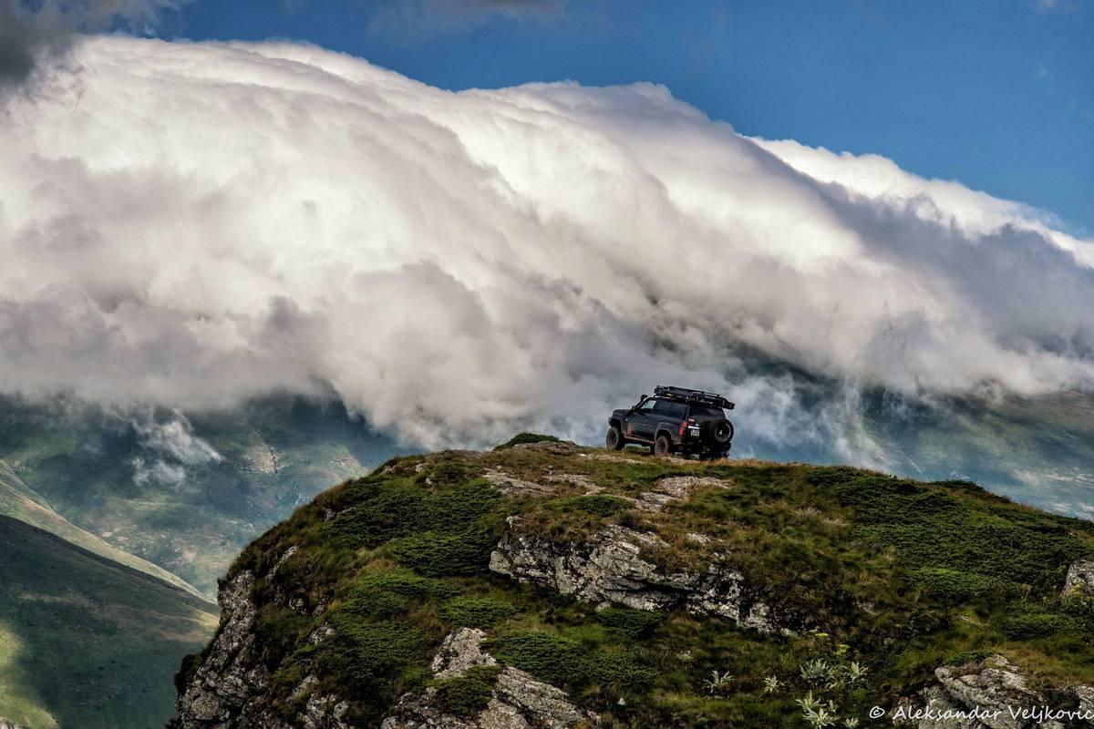 npl-overland-offroad-tour-serbische-karpaten-027