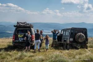 npl-overland-offroad-tour-serbische-karpaten-125