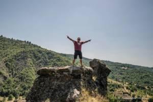 npl-overland-offroad-tour-serbische-karpaten-145