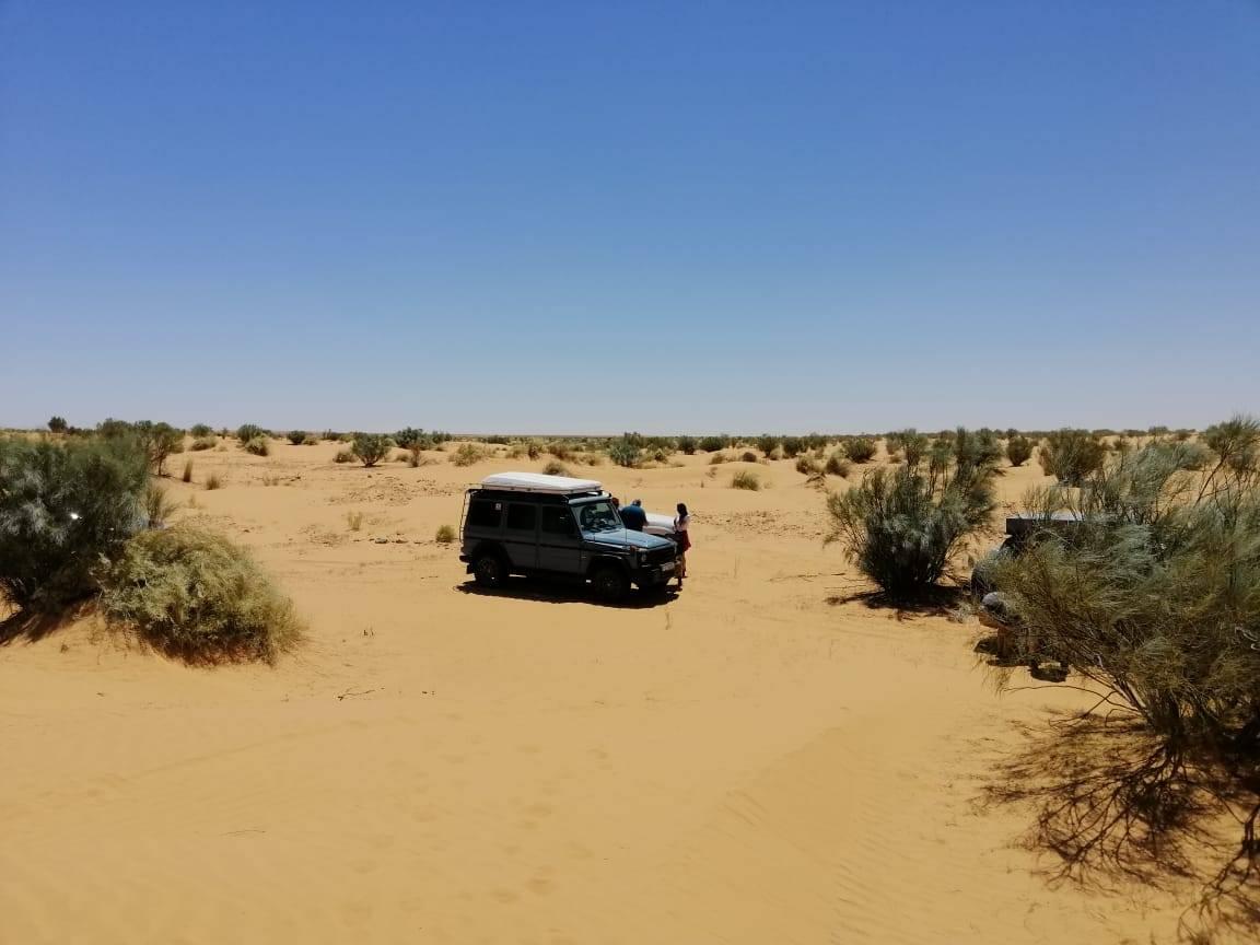 http://npl-overland.eu/wp-content/uploads/npl-overland-offroad-tour-tunesien-22.jpeg
