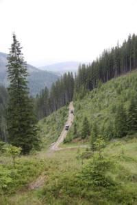 npl-overland-offroadtour-rumaenien-hang-2